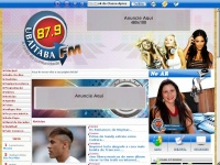 radioubaitabafm.com.br