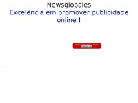 newsglobales.com.br