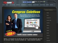fazersitecompracoletiva.com.br