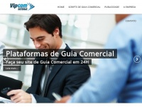 scriptdeguiacomercial.com.br