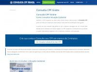 consultacpfbrasil.com.br