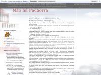 nohpachorra.blogspot.com
