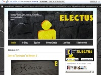 blogelectus.blogspot.com