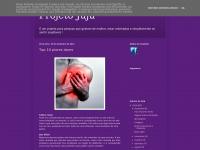 projetojuju.blogspot.com