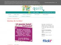 casa-quilt.blogspot.com