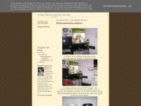 eusoucomoaborboleta.blogspot.com