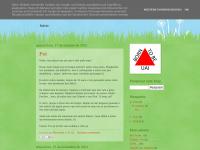 corpoestranho.blogspot.com