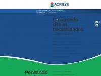 acrilys.com.br