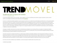 trendmovel.wordpress.com