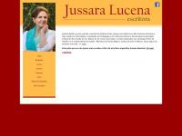 Jussara Nodari Lucena - escritora - contos, poesia - Porto Alegre