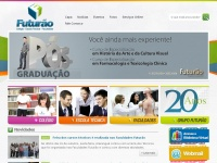 futurao.com.br