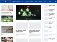 g14.com.br
