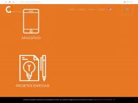 g3.com.br