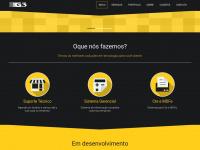 g3info.com.br