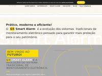 g5seguranca.com.br