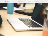 gabardo.com.br