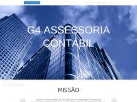 g4assessoria.com.br