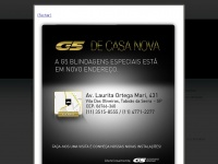 g5.com.br
