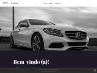 g2motors.com.br