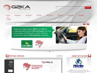 G2ka.com.br - NeoGrid - EMEA | Supply Chain Management, Demand Planning, Retail Intelligence software solutions | home page