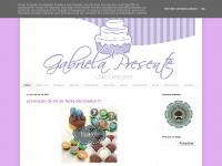 gabrielapresente.blogspot.com