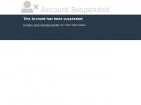 G8net.com.br - G8 Networks agora é 18