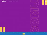 gaboo.com.br
