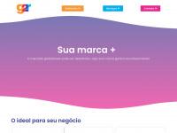 g2r.com.br