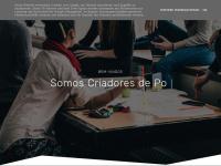 gabycomunicacao.com.br