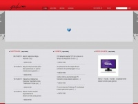 gadcom.com.br