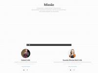 gabrielcolle.com.br