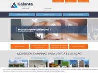 galanteimoveis.com.br