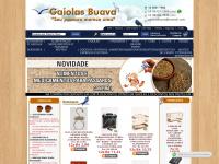 gaiolasbuava.com.br