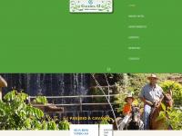 galeria12hotelfazenda.com.br
