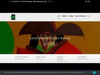 galeria22.com.br