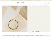 gallerist.com.br