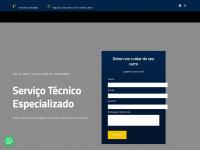 galski.com.br