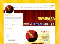 gambiarraafesta.com.br