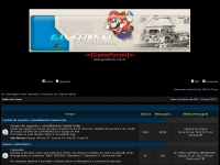 gameforum.com.br