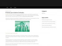 gamegen.com.br