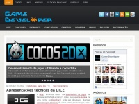gamedeveloper.com.br