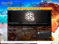 gameshits.com.br