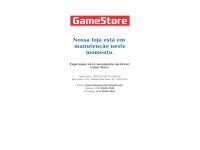 gamestore.com.br