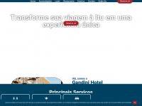 gandinihotel.com.br