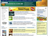 Finanças na Bíblia | Ganancia.com.br