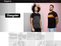 gangster.com.br