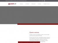 ganeplar.com.br