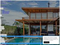 garapuvu.com.br