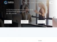 garciasc.com.br