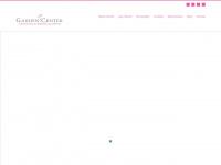 gardencenter.com.br
